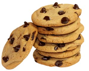 Rocburn Cookie Policy